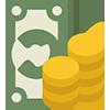 Kosten & Rückverrechnung