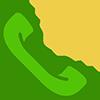 Kontakt per Telefon - Physiopoint
