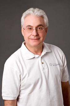 Dr. Herwig